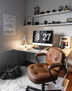 'Work from home' done right- Tools for conducting video conferencing and meeting